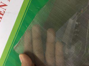 đơn vị mesh, lưới inox 200 mesh