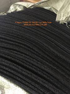 Tấm carbonlic 1mx2mx5mm