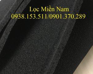 Tấm xốp carbon 10mm