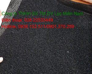 Tấm xốp carbon 5mm