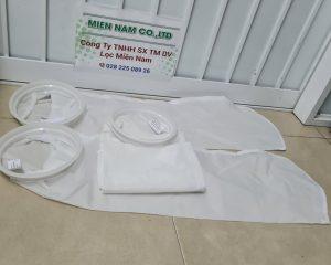 Túi lọc NMO size 2