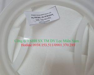 Túi lọc Pe size 2 cấp lọc 25 micron